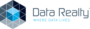 Data Realty logo