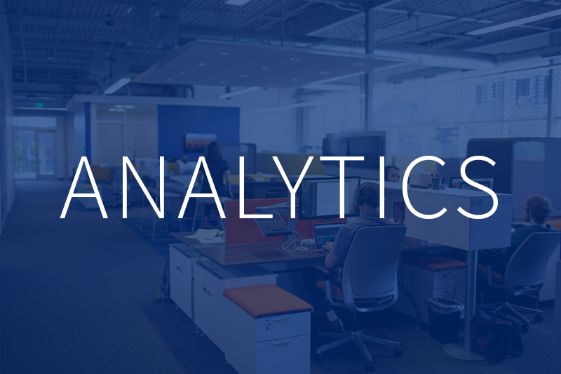 analytics offering image